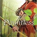 'DOCX' Dauntless (Valiant Hearts) (Volume 1). needs motivo debut Welcome rifles sections