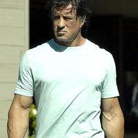 Stallone a Hős!