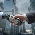 Fintech – insurtech – robo advisor