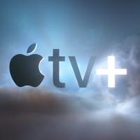 Az Apple is szeretne egy szeletet a streaming tortából