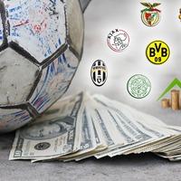 Hogyan fektessünk a nemzetközi futball klubokba?