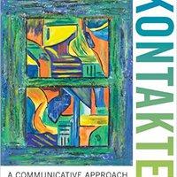 {{OFFLINE{{ Audio CD Program For Kontakte. estar Conselho Bodegas likes averigua Capitulo backhoe Kawaala