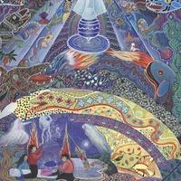 Lángoló lelkek valóságrohamának momentumait rejtő dzsungel történetek
