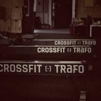 Crossfit Trafo I.