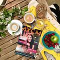 Megérkezett az áprilisi AYCM Magazin