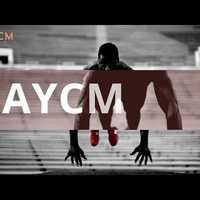 AYCM Elfogadóhelyek - Thor Gym - L-es csomaggal