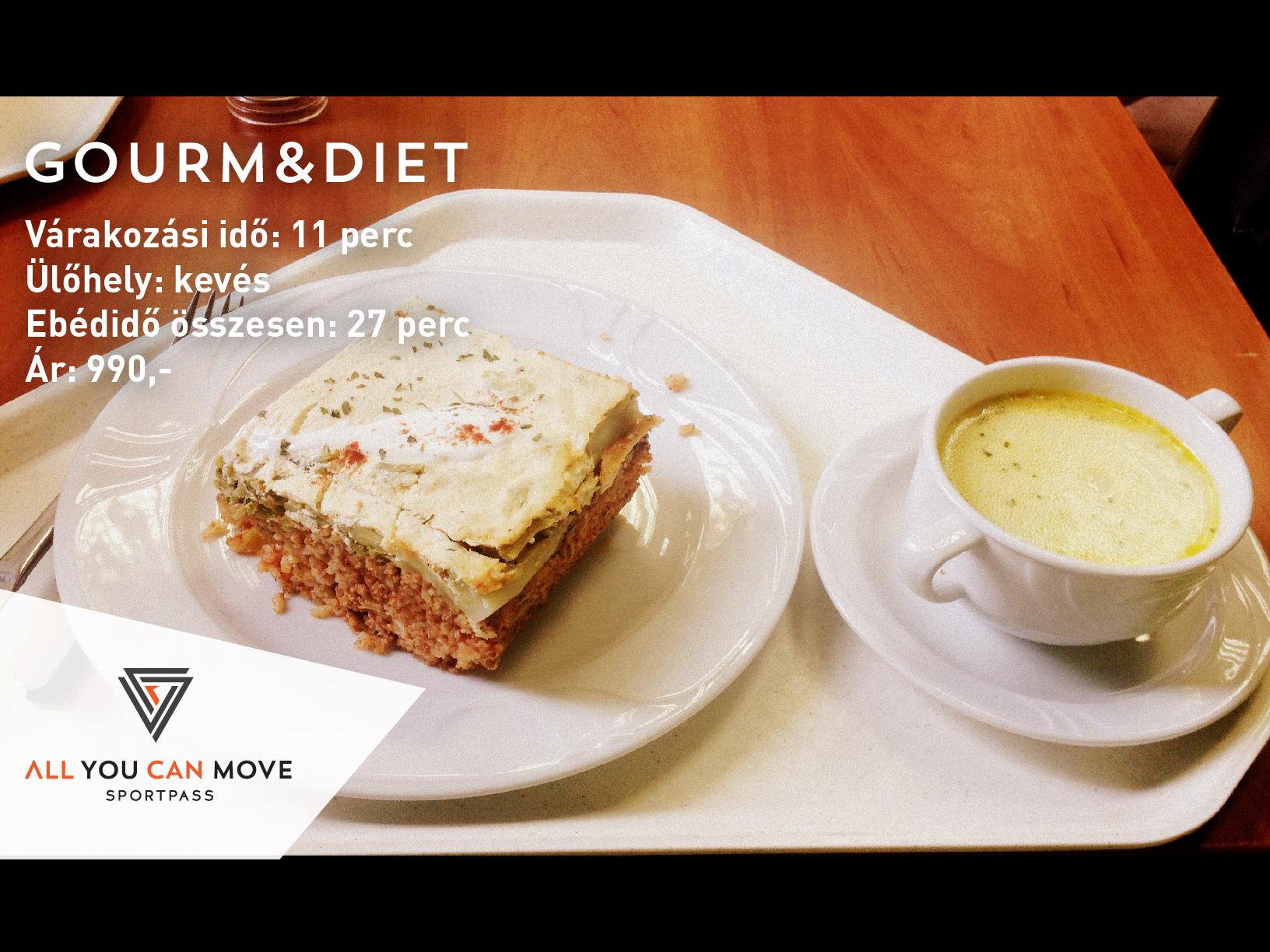 gourmand-01.jpg