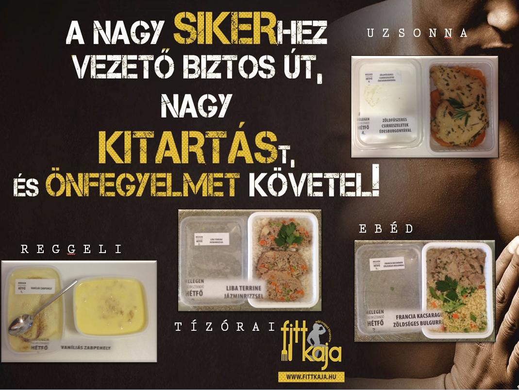 hetfoi_menu.png