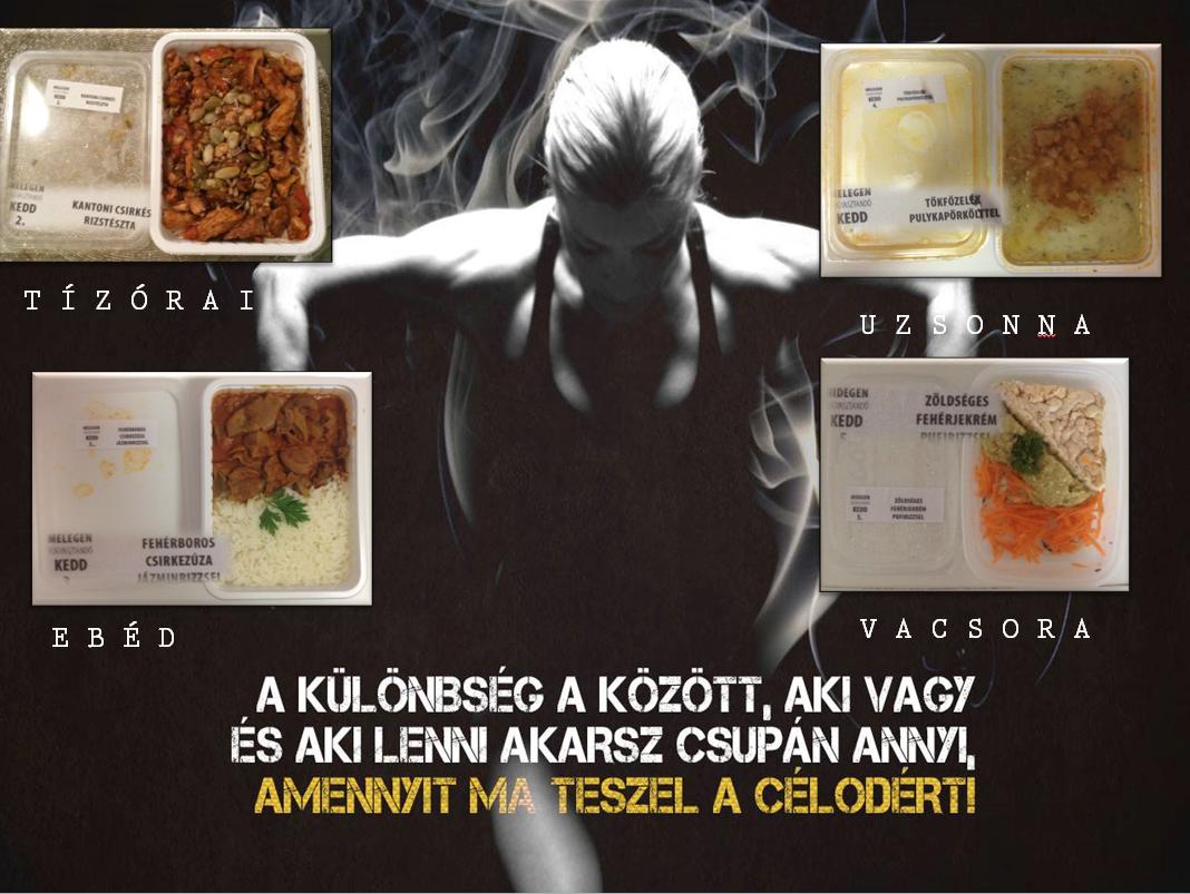 keddi_menu.png