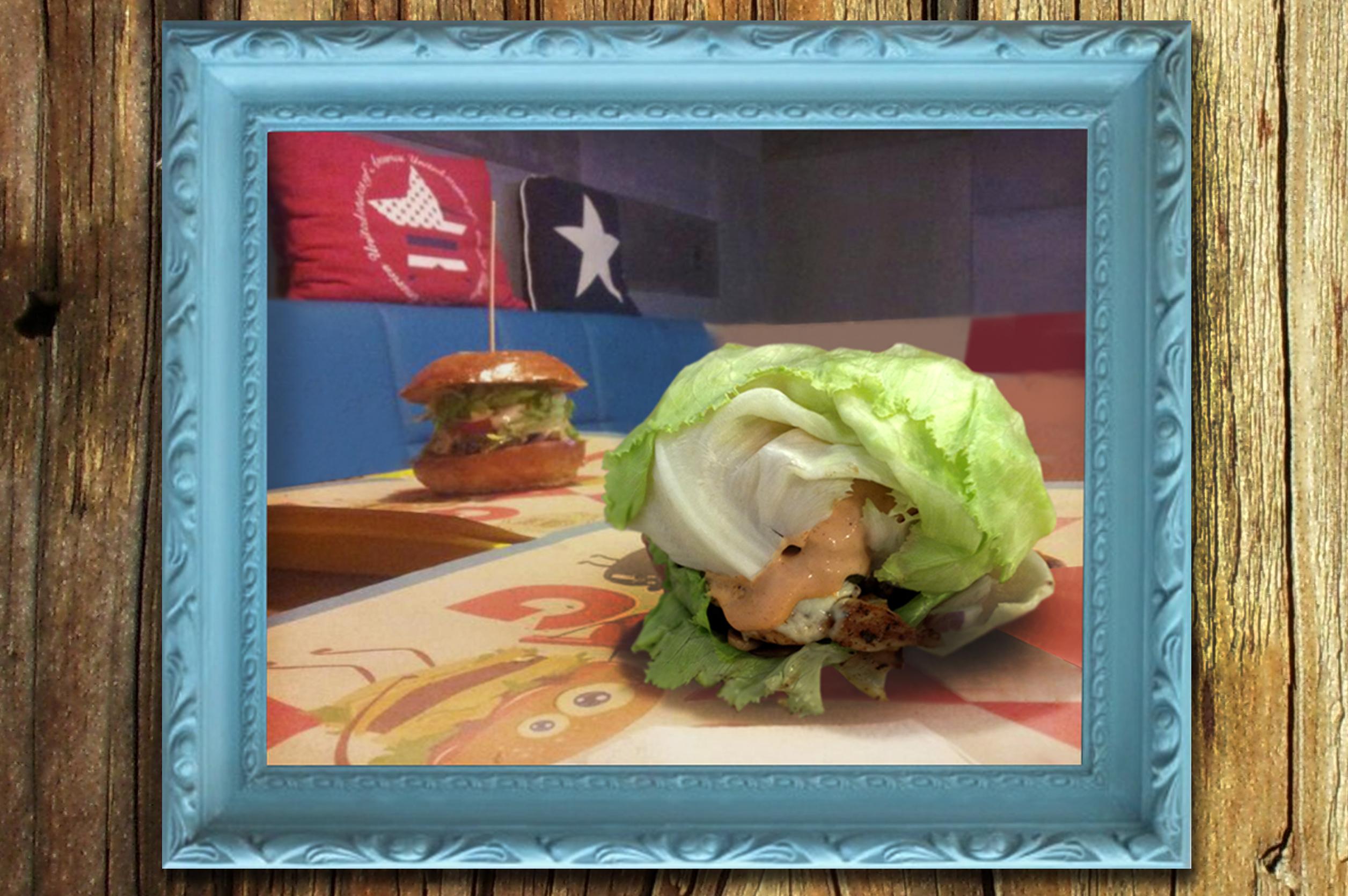 magic_burger.jpg