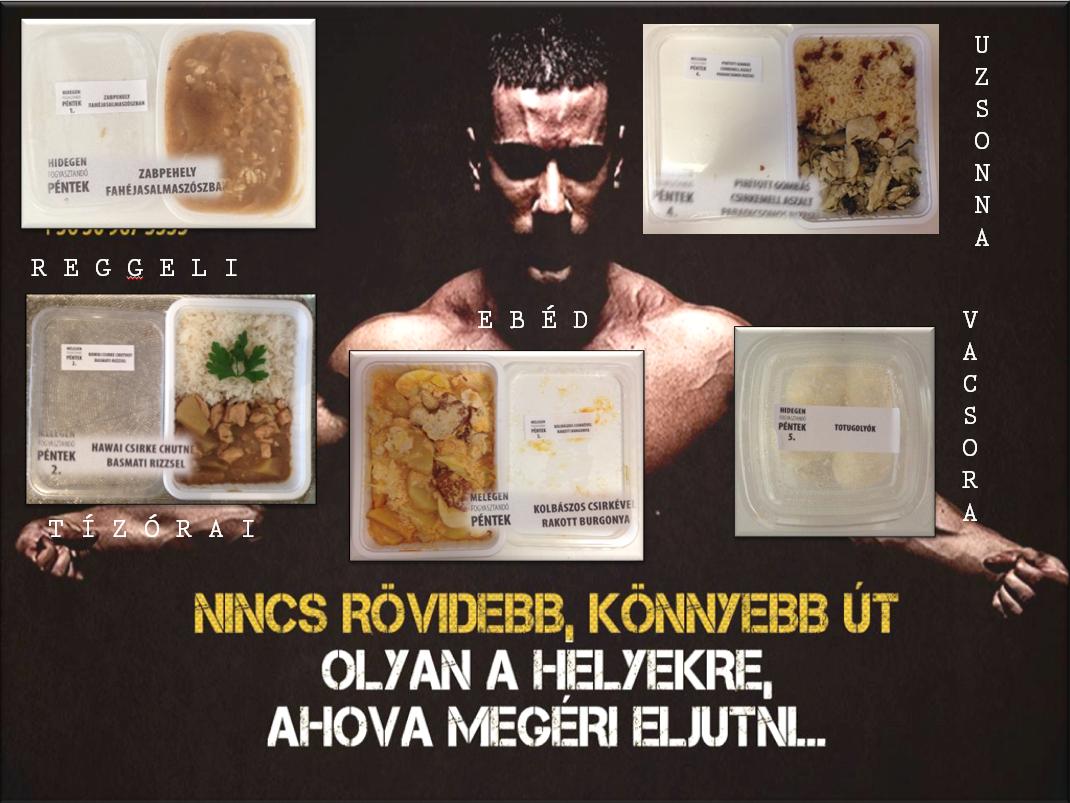 penteki_menu.png