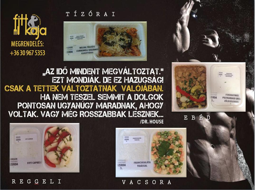 szerdai_menu.png