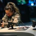 Egyre több svájci vásárol fegyvert