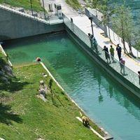 Medve-park (Bern)