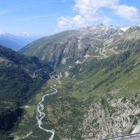 Ticino 1.