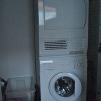 A mosógép 2.