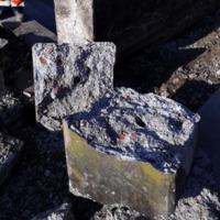 Időkapszulát találtak Lausanne-ban