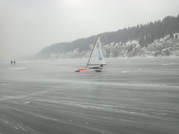 Jég-Lac de Joux.jpg