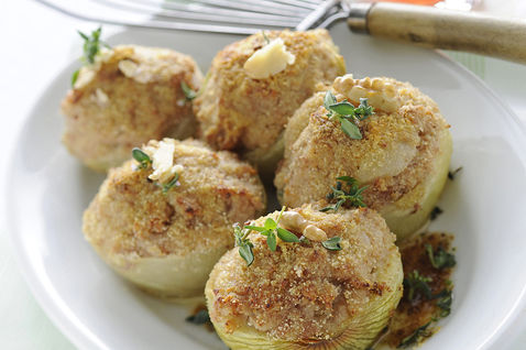 piatto-pronto-cipolle-ripieno-paletta_dettaglio_ricette_slider_grande3.jpg