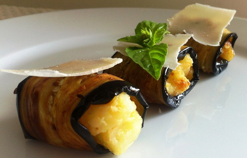 Antipasto-veloce-con-melanzane-e-patate.jpg