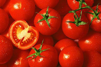pomodori-licopene-ictus.jpg