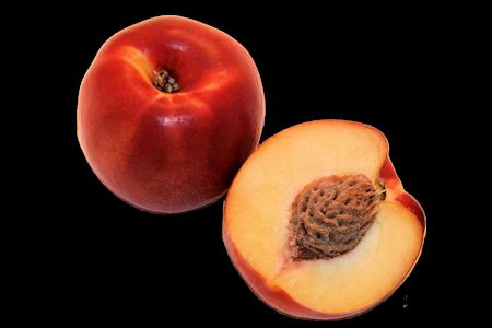 nektarine.png
