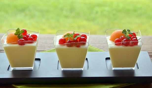crema-allo-yogurt.jpg