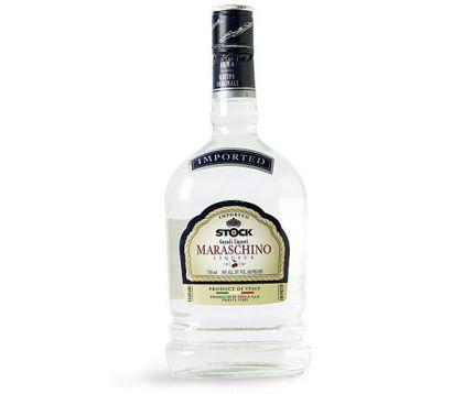 maraschino-liqueur_lg.jpg