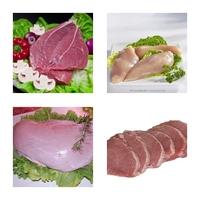 Napi receptajánlónk: I primi piatti-Első fogások - levesek