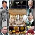 James Bond kedvenc olasz éttermei