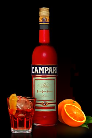 campari-mobile-wallpaper.jpg