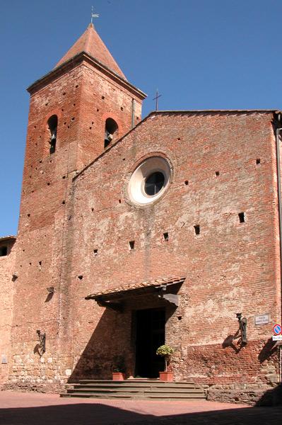 Chiesa-Ss-Jacopo-e-Filippo-.jpg