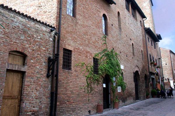 casa_del_boccaccio_certaldo.jpg