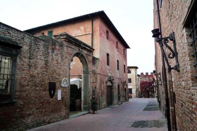 certaldo_palazzo_giannozzi.jpg