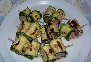 Zucchine grigliate al tonno.jpg