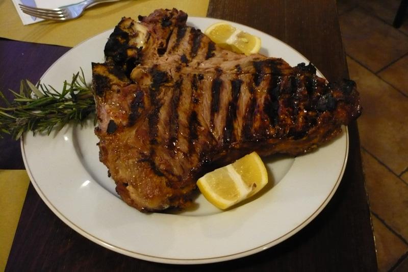 bistecca-fiorentina.jpg