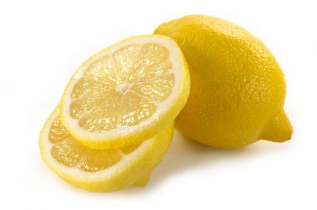 limone (1).jpg