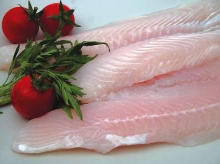 filetti-di-pesce.jpg