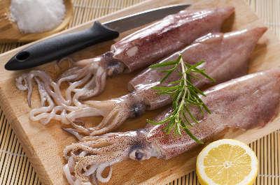 calamari-crudi.jpg