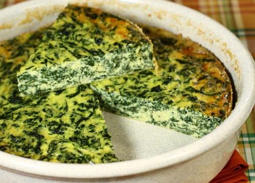 Frittata al forno con ricotta e spinaci.jpg