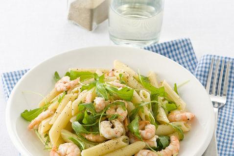 piatto-servito-forchetta-tovaglietta-azzurro-bicchiere-pepiera_dettaglio_ricette_slider_grande3.jpg