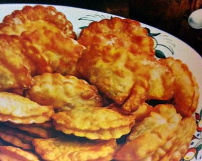 ravioli-fritti.jpg