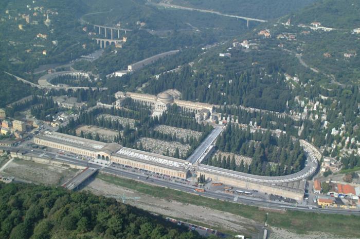 cimiterostaglieno_foto_comune_di_genova.jpg