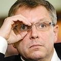 Kurva életbe: csak összeesküdött a világ Matolcsy és Orbán ellen!