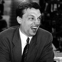 Orbán Viktor sokkos állapotba került