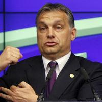 Orbán Viktor: kamaszlány és miniszterelnök?