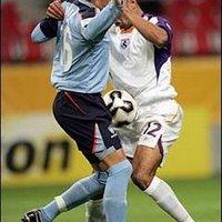 Magyar foci: kicsit pofátlan, kicsit gátlástalan, de legalább Bástya elvtárs élvezi, igaz?