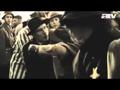 A holokauszt nem valakikről, hanem rólunk, mindnyájunkról szól