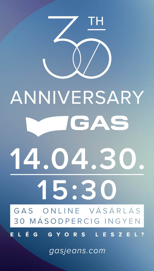 GAS 30TH ANNIVERSARY LOGO.jpg