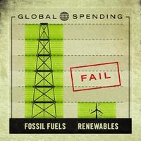 Öntjük a támogatást a fosszilis energiaforrásokba